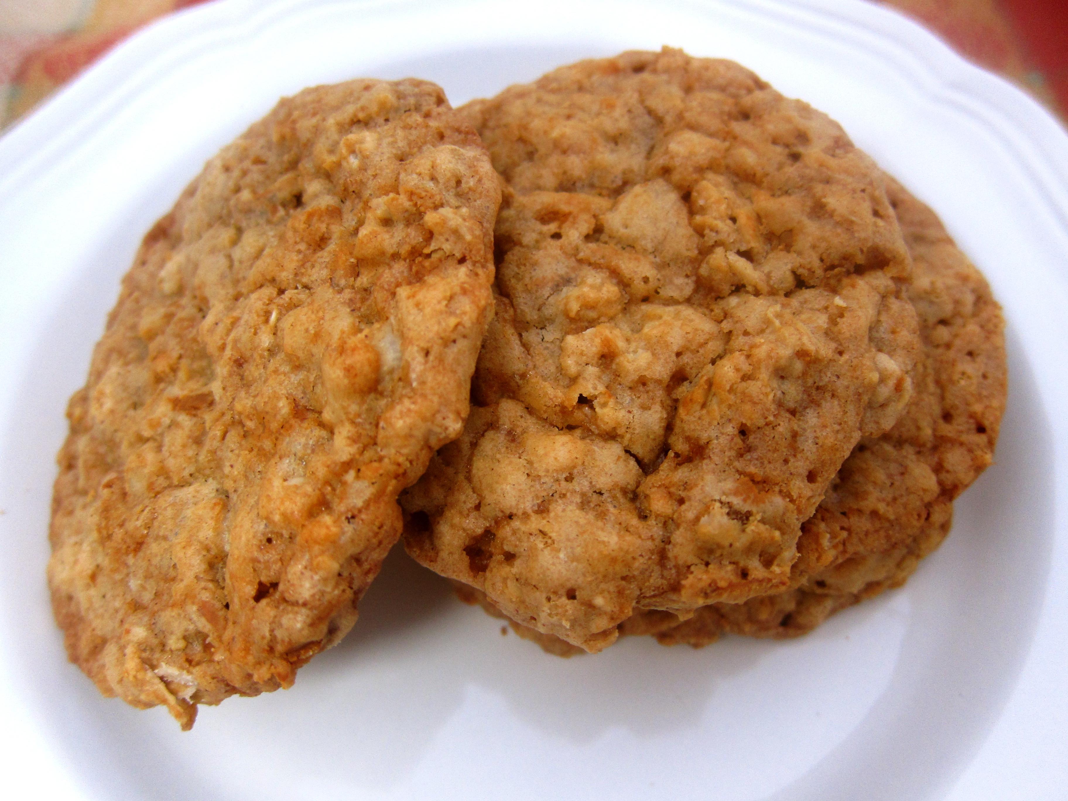 apples apple cinnamon cookies apple cookies of course apple cinnamon ...